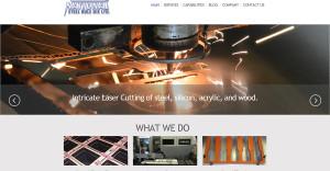 New Website for National Steel Rule Die