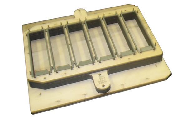 Automotive Seal Tool
